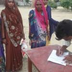 Badlapur Jaunpur - Signature (4)