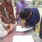 Badlapur Jaunpur - Signature (6)