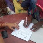 Badlapur Jaunpur - Signature (7)