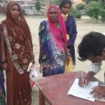 Badlapur Jaunpur - Signature (8)