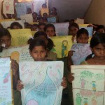 Barsthi Jaunpur - Activity (3)
