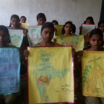 Barsthi Jaunpur - Activity (4)