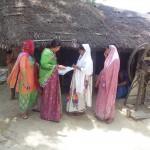 Dhobhi Jaunpur - Rally (7)
