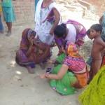 Dhobhi Jaunpur - Rally (9)