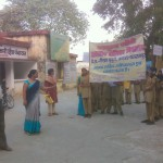 Gaindas bujurg Balrampur - Rally (15)