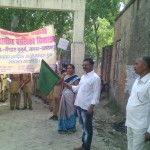 Gaindas bujurg Balrampur - Rally (19)