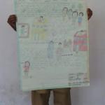 Gudiya  koilasha allahabad - Kahani puri karo