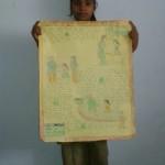 Jyoti   koilasha allahabad - Kahani puri karo (2)