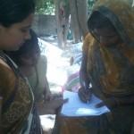 Kerakat Jaunpur -Rally  (10)