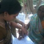 Kerakat Jaunpur -Rally  (11)