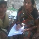Kerakat Jaunpur -Rally  (7)