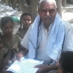 Kerakat Jaunpur -Rally  (8)
