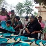 Khuthar Shahjahanpur -PTM (4)