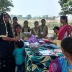 Khuthar Shahjahanpur -PTM (6)