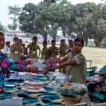 Khuthar Shahjahanpur -PTM (9)