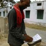 Laxmipur Maharajganj-Rally (5)