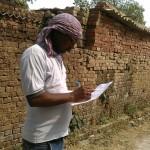 Laxmipur Maharajganj-Rally (7)