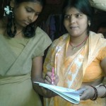 Nichlaul Maharajganj - Rally (12)