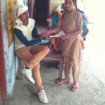 Pachpedwa Jangal  Balrampur -Singnature (1)