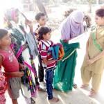 Shivgarh Pratapgarh   -Hastachr (3)