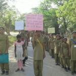 Shivgarh Pratapgarh -Rally (2)