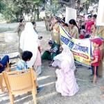 Shivgarh Pratapgarh -Rally (4)