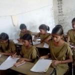 Tulsipur Balrampur - LTPM