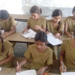 Tulsipur Balrampur - LTPM (2)