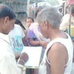 Tulsipur Balrampur - rally (10)