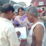 tulsipur Balrampur - RAlly (5)