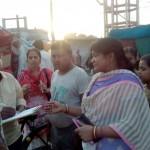 tulsipur Balrampur - RAlly (6)
