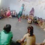 Drama Jagner Agra (1)