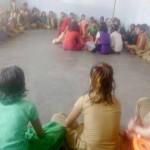 Drama Jagner Agra (2)
