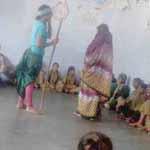 Drama Jagner Agra (2)_thumb