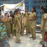 Drama Thekma Azamgarh 2