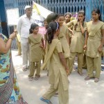 Drama Thekma Azamgarh 3
