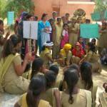 Drama musafirkhana Amethi 2