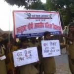 Rally Bilriyaganj Azamgarh (11)