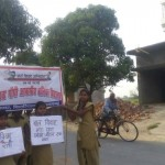 Rally Bilriyaganj Azamgarh (13)
