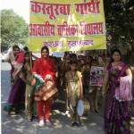 Rally Karchana Allahabad (3)