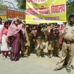 Rally Karchana Allahabad (4)