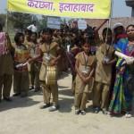 Rally Karchana Allahabad (5)
