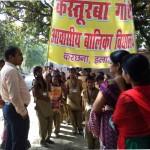 Rally Karchana Allahabad (6)