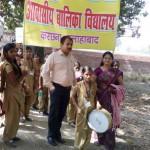 Rally Karchana Allahabad (7)