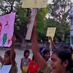 Rally Mehnagar Azamgarh 3