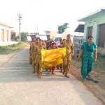 Rally Jawan Aligarh (1)