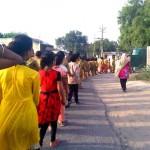 Rally Jawan Aligarh (2)