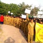 Rally Jawan Aligarh (5)